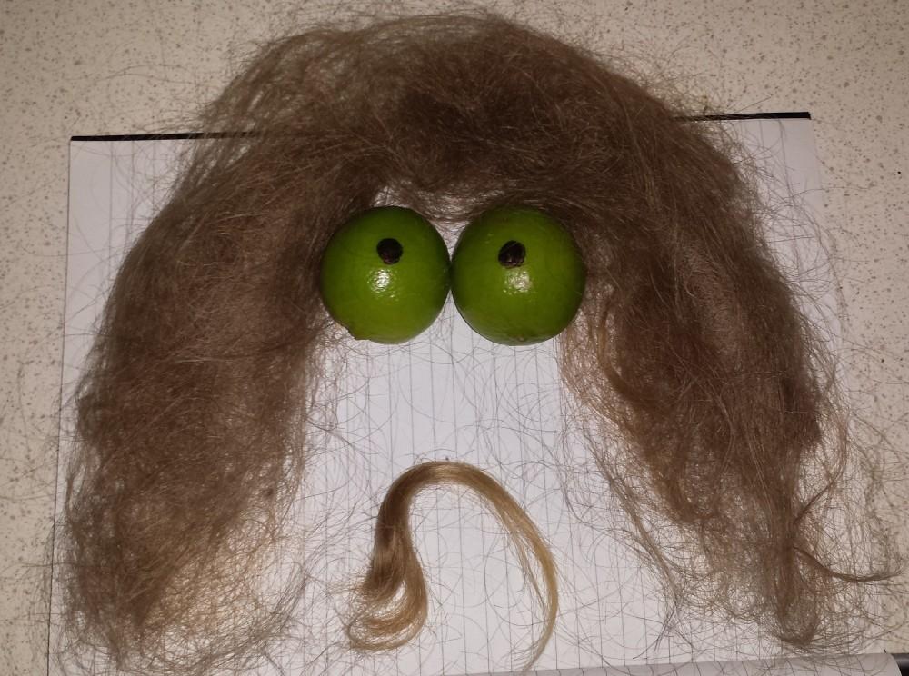 L'ora per tagliare i capelli - avanticonstile